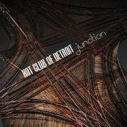 Hot Club Of Detroit, Junction (CD)