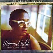Cecile McLorin Salvant, WomanChild (LP)