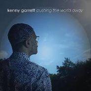 Kenny Garrett, Pushing The World Away (CD)