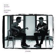 Nels Cline, Room (CD)