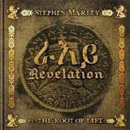 Stephen Marley, Revelation Part 1: The Root of Life (LP)