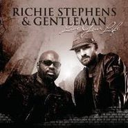 Richie Stephens, Live Your Life