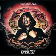 Oddisee, 101 (CD)