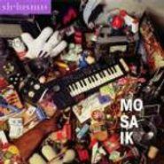 Siriusmo, Mosaik (CD)