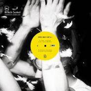 """Various Artists, BPC Vinyl Only Edits, Vol. 1 (12"""")"""