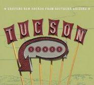 Various Artists, Tucson Songs (CD)