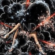 "Pitchben, Stand Up (12"")"