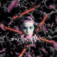 "Pitchben, Remix EP (12"")"