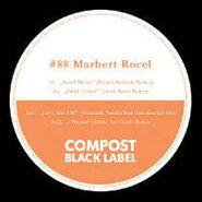 """Marbert Rocel, Small Hours Remix EP 1 (12"""")"""