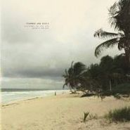"""Prommer & Barck, Pictures Of The Sea / Gladys Knight (12"""")"""