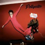 Pollyester, Earthly Powers (CD)