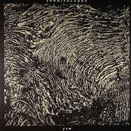 John Talabot, Fin (LP)