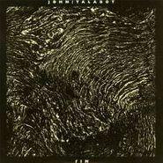 John Talabot, Fin (CD)
