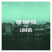 "Drifter, Lovers (12"")"