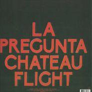 """Château Flight, La Pregunta (12"""")"""