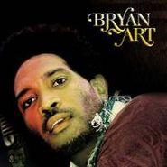 Bryan Art, Bryan Art (CD)
