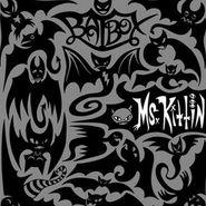 Miss Kittin, Batbox (CD)