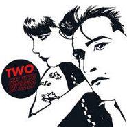 Miss Kittin, Two (CD)