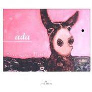 Ada, Meine Zarten Pfoten (CD)