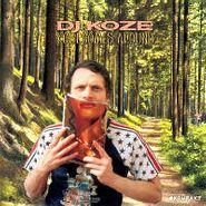 DJ Koze, Kosi Comes Around (LP)