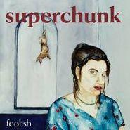 Superchunk, Foolish (LP)