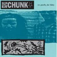 Superchunk, No Pocky For Kitty (LP)