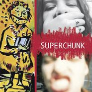 Superchunk, On The Mouth (CD)