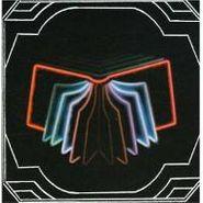 Arcade Fire, Neon Bible [Deluxe Edition] (CD)