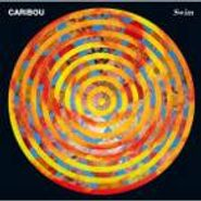 Caribou, Swim (LP)