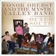 Conor Oberst & The Mystic Valley Band, Outer South (CD)