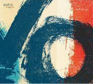 Polvo, In Prism (CD)