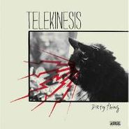"Telekinesis, Dirty Thing (7"")"