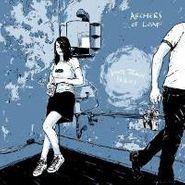 Archers Of Loaf, White Trash Heroes (CD)