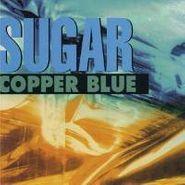 Sugar, Copper Blue + Beaster (CD)
