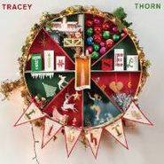 Tracey Thorn, Tinsel & Lights (LP)