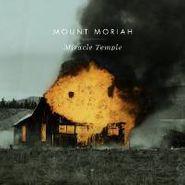 Mount Moriah, Miracle Temple (LP)