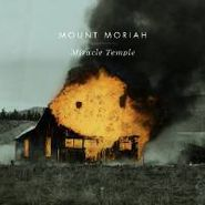Mount Moriah, Miracle Temple (CD)