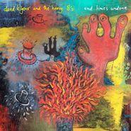 David Kilgour & The Heavy Eights, End Times Undone (LP)