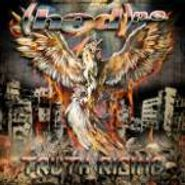 (hed) p.e., Truth Rising (CD)