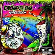 Kottonmouth Kings, Sunrise Sessions (CD)