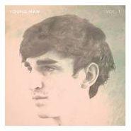 Young Man, Vol. 1 (CD)