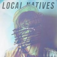 """Local Natives, Breakers (7"""")"""