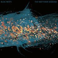 "Bloc Party, The Nextwave Sessions [EP] (12"")"