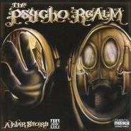 Psycho Realm, War Story Book 2 (CD)