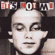 Janice Graham Band, It's Not Me (LP)