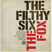 The Filthy Six, Fox (CD)