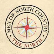 , North (CD)