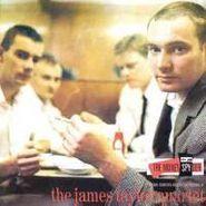 The James Taylor Quartet, The Money Spyder (LP)