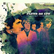 The Fleur de Lys, Youve Got To Earn It (LP)