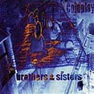 Coldplay, Brothers & Sisters EP (CD)